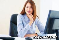 Как найти работу в Польше после окончания учебы