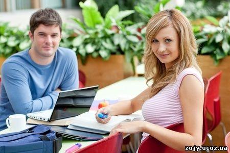 занятие иностранным языком в университете ссочинение
