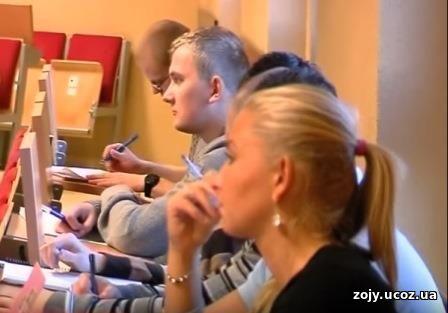 Права и обязанности студентов польского ВУЗа