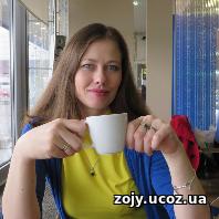 Учеба в Польше отзывы украинки