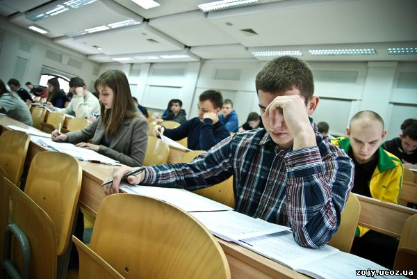 Образование в Польше отзывы студентов